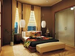 bedroom feng shui design. Bedroom:Feng Shui Bedroom Great In House Remodel Inspiration With Stunning Ideas Flower Art Colors Feng Design D