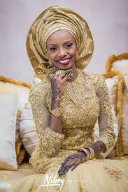 Image result for Nigerian Muslim women of worth