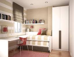 Small Picture 102 best space saving bedroom images on Pinterest Home Projects