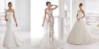 Brautkleider Wien Die Sch Nsten Hochzeitskleider F R Die Braut