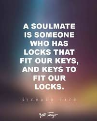 40 Soulmates Quotes To Share With Your Best Friend For Life YourTango Classy Romantic Quotes Ani