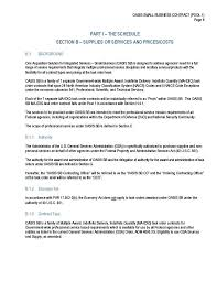 Service Agreement Samples Janitorial Service Agreement By Hgh19249 Sample Professional