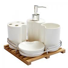 Ikea Bathroom Bin Elegant Bathroom Accessories Also Bathroom Tray 9706 Interior