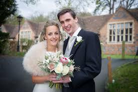 weddings at bradfield college berkshire bride groom bridal hair makeup