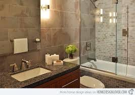 bath granite countertops. raven inside interior design bath granite countertops