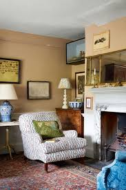 morning room furniture. soft pink living room with armchair and antiques country style rooms furniture morning