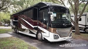 American Coach Bus 2018 American Coach American Eagle
