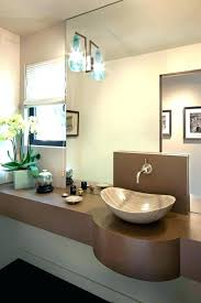 powder room furniture. Powder Room Sinks Small With Architectural Mirror Image By Jay White Pedestal Sink Furniture