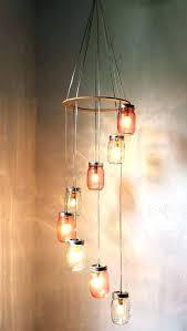 making pendant lights make your own pendant light shade