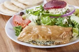 little greek fresh grill order food 97 photos 102 reviews greek kissimmee fl phone number yelp
