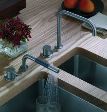 13 best kitchen sinks and taps images