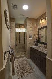 bathroom upgrade. Bathroom Remodel Austin Upgrade H
