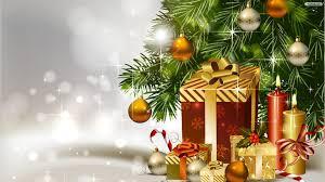 free christmas tree wallpaper. Beautiful Wallpaper 1920x1080 Christmas Tree Wallpaper  Download 55785617  Intended Free A