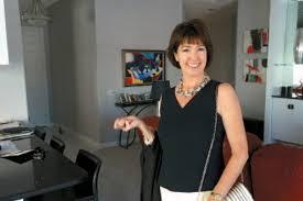 Five Secrets to Success: Wendy Taylor, Preferred Travel of Naples   Luxury  Travel Advisor