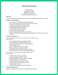 resume examples for students template template resume examples resume examples for students template template resume examples librarian cover letter librarian cover