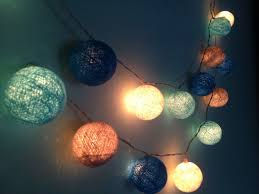string lighting indoor. String Lights Bedroom Your Home Lighting Indoor