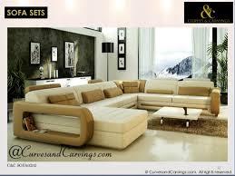 designer luxury furniture india catalogue for sofa to decor 14