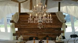 full size of odeon crystal fringe 3 tier chandelier chrome finish al decor and silver pretty