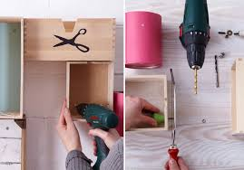diy room decor ideas step by step diy wall storage ideas u2016get creative
