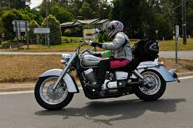<b>Honda Shadow</b> - Wikipedia