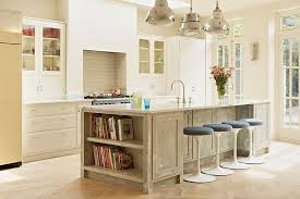 farm style kitchen island. kitchen, farmhouse style kitchen islands island with seating distressed grey wood farm s