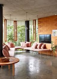 planchonella house by jesse bennett anne marie cagnolo