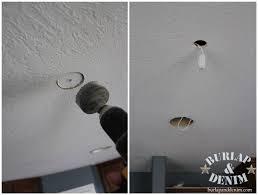 large size of ceiling modern plug in ceiling light plug in pendant light au plug