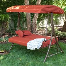 can t miss takeaways of reclining patio swings with canopy recordinglivefromsomewhere