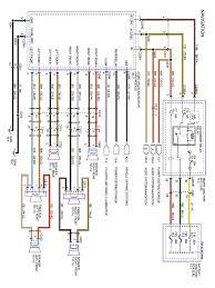 honda passport stereo wiring diagram 97 astounding civic speaker 2008 ford fusion radio wiring diagram wiring diagram ford fusion fuse box interior unusual in striking 2008