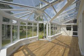 conservatory lighting ideas. Be Inspired By Our Customers Conservatories Conservatory Lighting Ideas