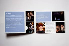 _lct Brochure Pavlovadesign Com