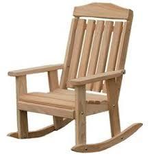 стул: лучшие изображения (17) в 2020 г. | Кресла качалки ...
