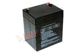 liftmaster garage remote garage door remote battery replacement battery back up a home garage door garage