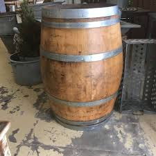 barrel size full size wine and whiskey barrels from 129 ark vintage