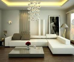 living room chandeliers living rooms large living room chandeliers interior