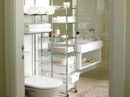 small bathroom cabinet. bathroom cabinet ideas for small bathrooms cupboards diy medicine l