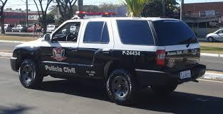Blazer chevy blazer 2011 : Equipe Tatica 3D ® » Mods Policiais Em Geral: Chevrolet Blazer ...
