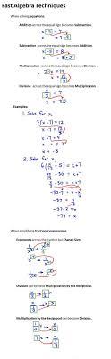 algebra techniques algebra helpmath helpalgebra 1common