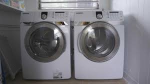 best washer dryer brand. Contemporary Best What Is The Best Washer And Dryer Brand To Brand