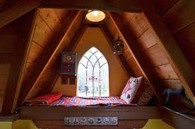 inside of simple tree houses. The Most Incredible Kids\u0027 Tree House You\u0027ll Ever See? Eclectic-kids Inside Of Simple Houses N