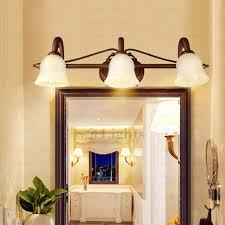 lighting sconces wall. Bathroom Wall Sconces Lighting