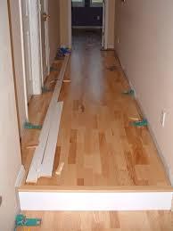 direction of laminate flooring photos