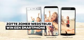 iphone 6 korting telenet