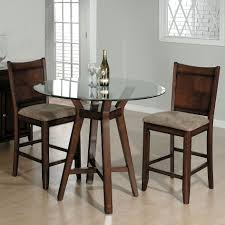 Pub Style Bistro Table Sets Pleasing Bistro Tables And Chairs Tables Chairs Table Chairs