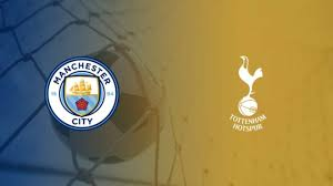 Best ⭐️manchester city vs tottenham hotspur⭐️full match preview & analysis of this premier league game is made by experts. Premier League Pep Guardiola S Man City Look To Banish Memories Of Euro Exit By Spurs During Their Weekend Encounter