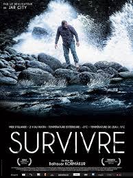 Survivre 2012