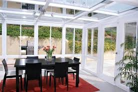 very small sunroom. Exellent Small Sun Room Ideas Image Of Decor Furniture Very Small Sunroom  For Very Small Sunroom A