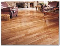 images of golden arowana bamboo flooring installation