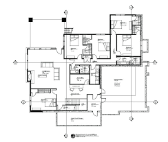 architectural design drawings. House Plans Architectural Floor Plan Architecture Com In Inspirations Design Drawings