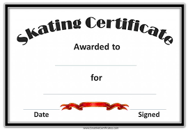 soccer awards templates soccer certificate templates for word soccer award certificate